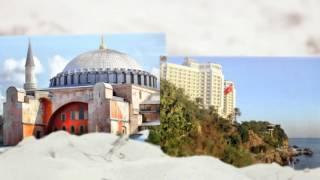 Горящие туры в ТУРЦИЮ! Заманчиво и Недорого туры в Турцию!