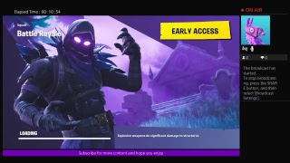 NEW PLAYGROUND MODE COMING SOON