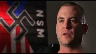 Nazis in Amerika Doku Teil 3