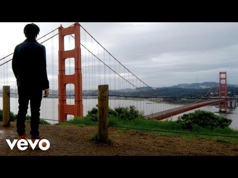 Domani - Paris ft. London Jae