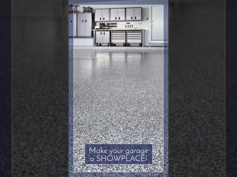 Garage Floor Epoxy, Concrete Floor Epoxy,