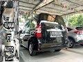 In Depth Review & Start Up Toyota Nav1 G 2013 CVT - Indonesia