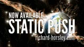 Static Push - Available Now!