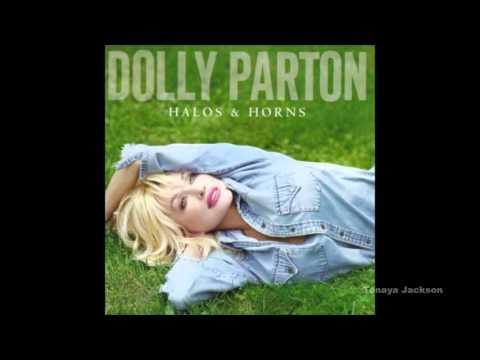 Dolly Parton - Sugar Hill [Official Audio]