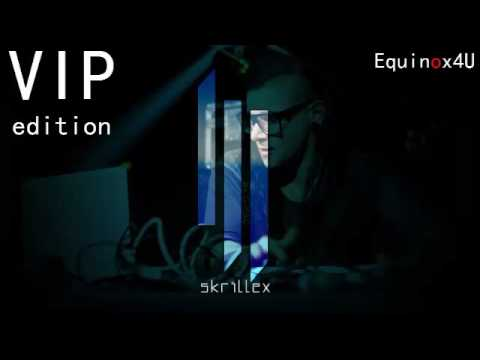 Skrillex Purple Lamborghini Vip Youtube