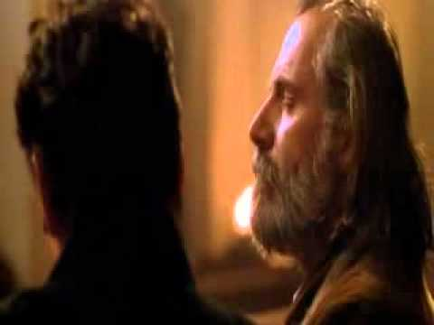 Stigmata Movie 1999: The Kingdom of Heaven Is Inside You