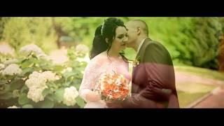 VIRA/ 14.07.18 - свадебный клип