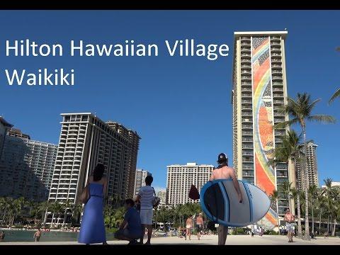 hilton-hawaiian-village-lagoon-and-beach-front-[sony-ax53]