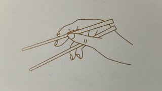 Why 1.5 Billion People Eat With Chopsticks | Small Thing Big Idea, A TED Series
