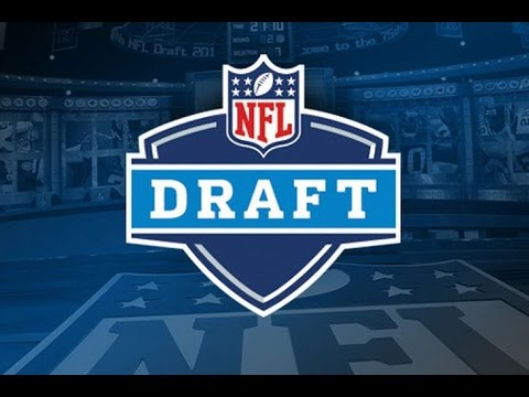 2016 NFL Mock Draft (Pre Senior Bowl Edition)  3 ROUNDS