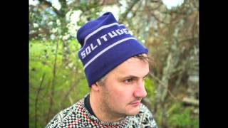 Phil Elverum Eater's Digest Interview