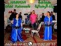 Cha3bi 2016/2017 ✪ Hamada Wald Rahmania ✪ Partie 1/3 (Moulay Bousselham)