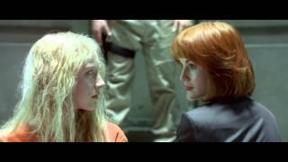 Ханна. Совершенное оружие - Trailer