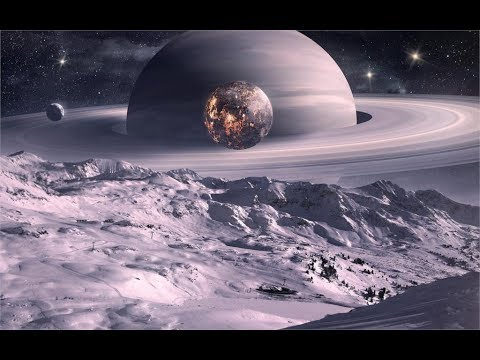 Ice giants Uranus, Neptune far unknown, controversial planet Pluto, exploring the outer planets