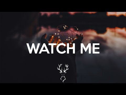NEFFEX - Watch Me (Bass Boosted)