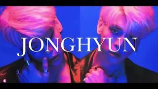 [KARAOKE] JONGHYUN (종현) - ONLY ONE YOU NEED (환상통)