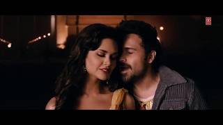 Jannat 2 Full movie imran Hashmi