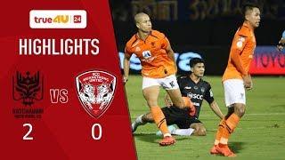 ratchaburi-mitrphol-fc-vs-scg-muangthong-united