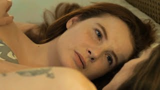 The Howling | A Short Lesbian Film [CC]