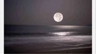 "SANTO AND JOHNNY- ""MOONLIGHT SERENADE"""