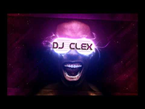 Dj Clex - Dirty Dutch Mix 2018