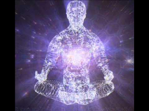 Warning!!!Extremely Powerful Binaural Beats Meditation Delta Theta Alpha Brain Waves