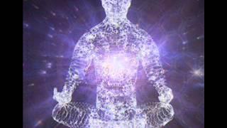 Repeat youtube video Warning!!!Extremely Powerful Binaural Beats Meditation Delta Theta Alpha Brain Waves