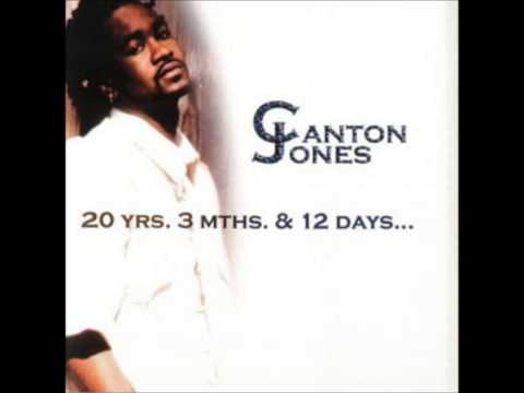 Canton Jones - Party Tonight Feat. Serenity