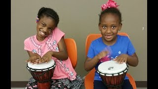 After School Programs by Artly World Nonprofit