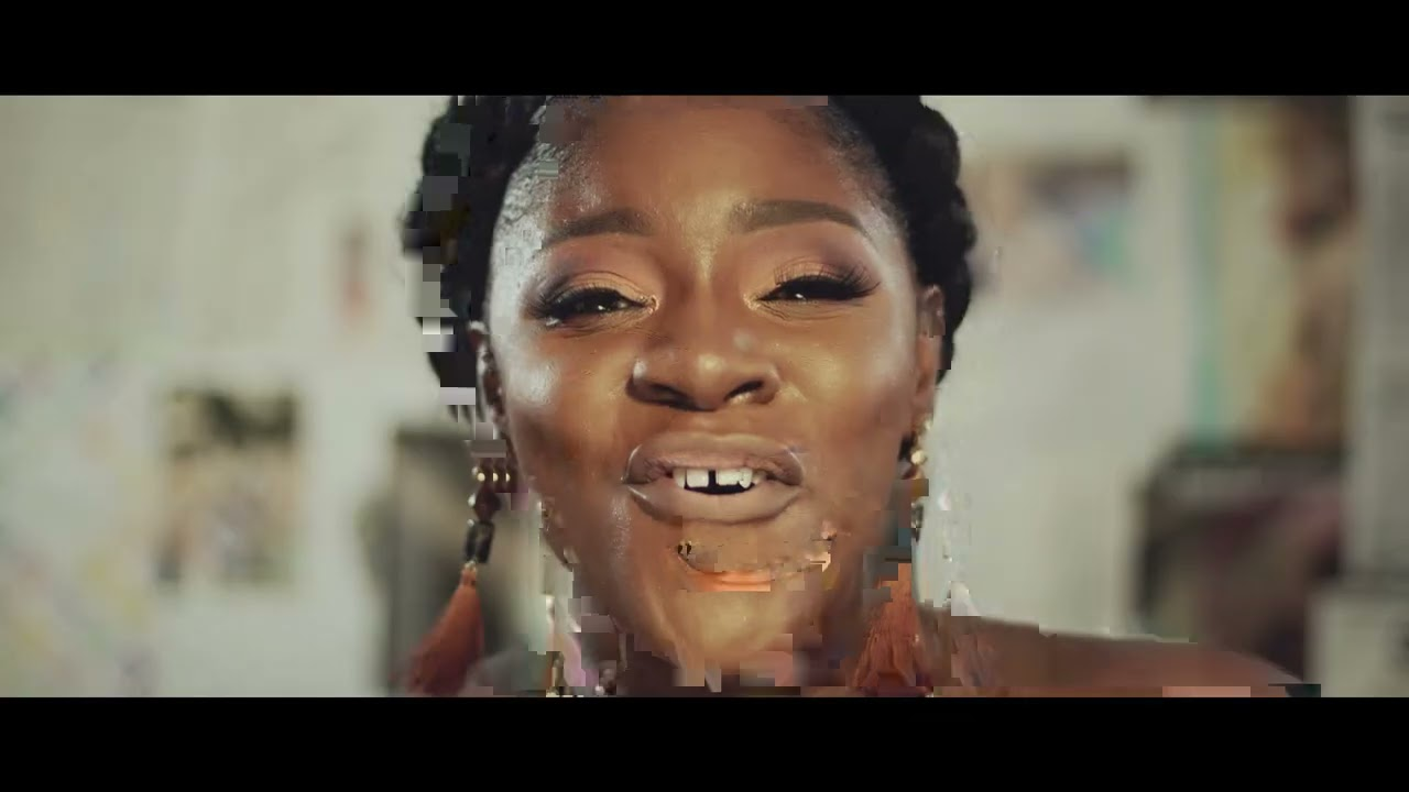 Download Tina - CHOCOLAT (Vidéo Officielle)