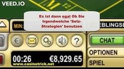 🥇 Seriöse Online Casinos Mit Bonus Ohne Einzahlung 2020 💣✊ Bester Casino Trick 2020
