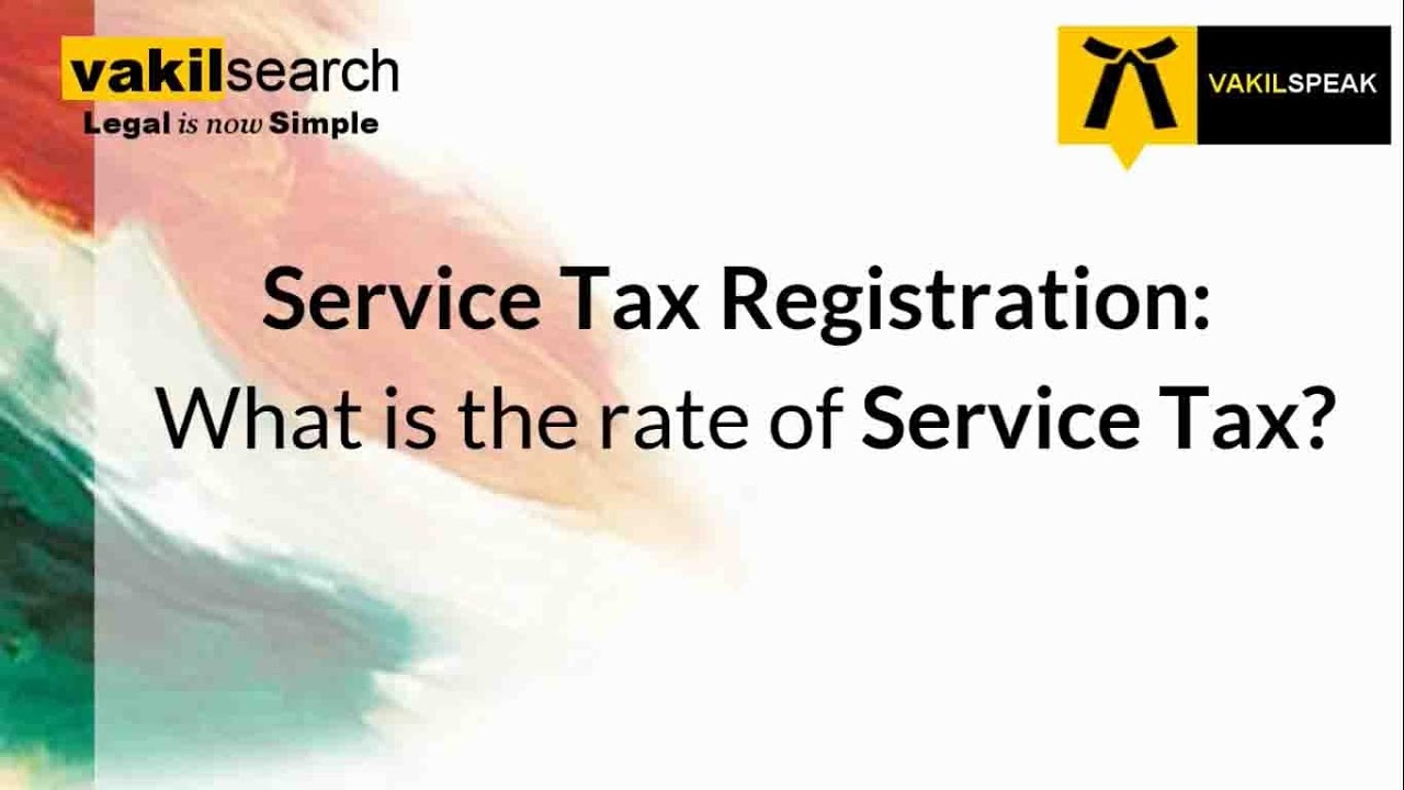 the imposing of goods and services tax economics essay Goods and services tax on powershow 3 examples of public goods and services com economics/essential-characteristics-of-public-goods-economics-essayphp.