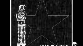 Anarchophobia - I wanna fight because (live)