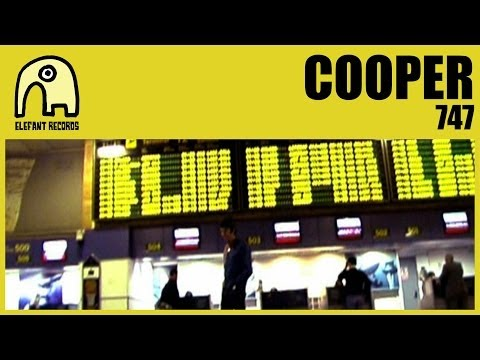 COOPER - 747 [Official]