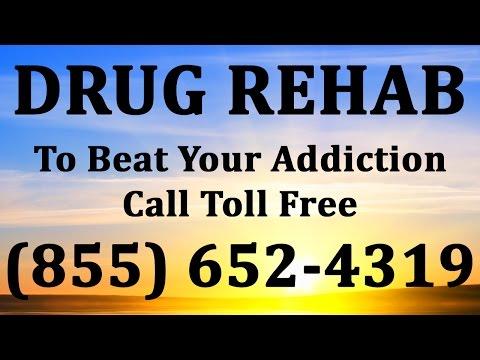 Sundance Drug Rehab - Call (855) 652-4319 for Drug Rehab in Sundance WY