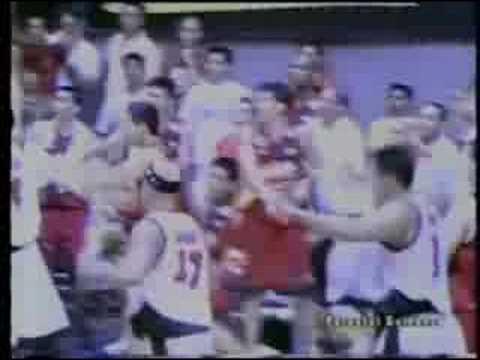 Ginebra vs San Miguel 2006 Championship Part3