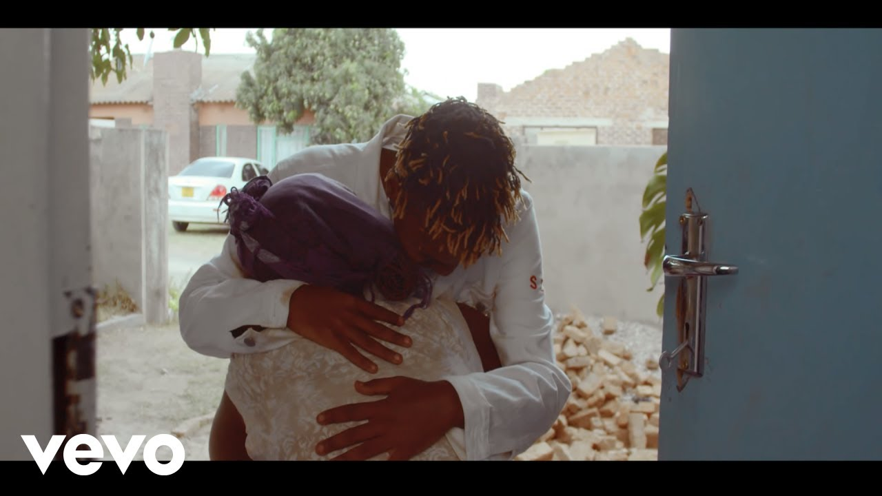 Ishan - December (Official Video) ft. GZE