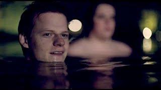 'Boy Erased' Official Trailer #2 (2018)   Lucas Hedges, Nicole Kidman, Russell Crowe