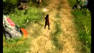 Видео обзор игры — Legend Hand of God отзывы и рейтинг, дата выхода, платформы, системные требования