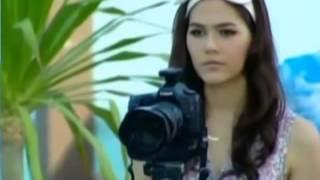 Cuộc chiến với nhân tình tập 6   Phim Thái Lan lồng tiếng