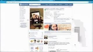 Заработок в Интернете на премиум аккаунтах Slivup