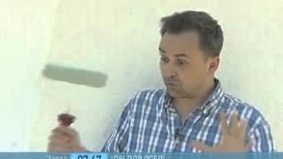 видео Украшаем фасад дома. Как украсить фасад дома снаружи кирпичом и камнем