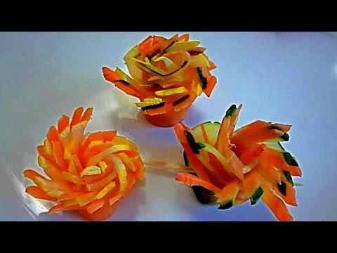 Картофеля Цветы - AliExpress