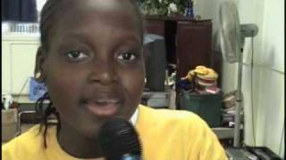 "PS22 Chorus ""EMPIRE STATE OF MIND Pt. XXII"" Jay-Z & Alicia Keys"