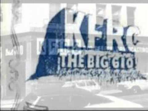 KFRC 1995