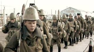ПОЛТИННИК Часть 2 Афганская война без купюр (рабочий вариант)
