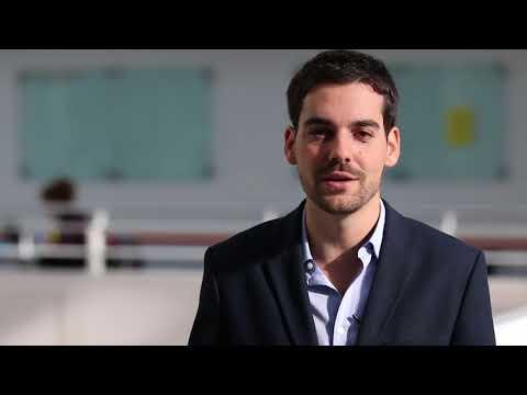 Alumni - Master En Science Politique - UNIGE - SdS