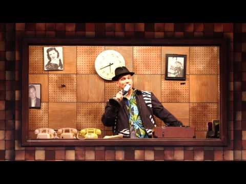 MEMPHIS at Musical Theatre West - :90 Sizzle Reel