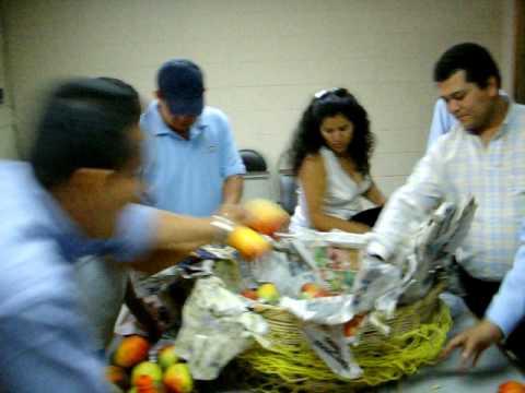La Venta De Mangos SAS