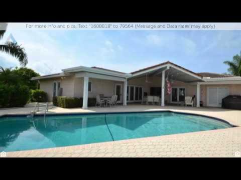 $959,000 - 5960 BAHAMA WAY N, ST PETE BEACH, FL 33706